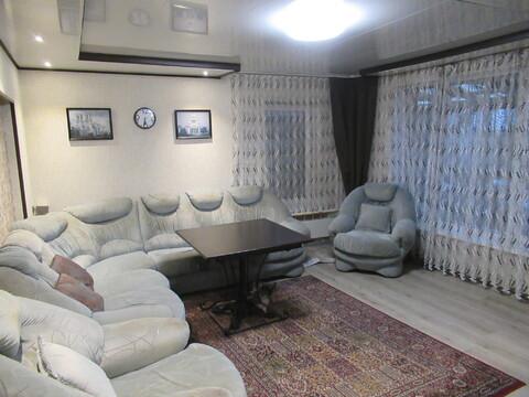 Продам Жилой дом 80м2 - Фото 2
