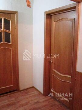 Продажа квартиры, Южно-Сахалинск, Ул. Южно-Сахалинская - Фото 1