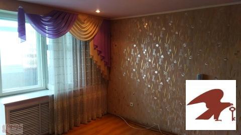 Квартира, ул. Костомаровская, д.5 - Фото 1
