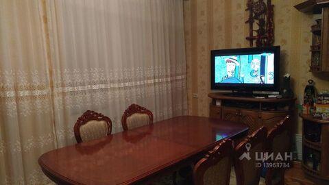 Аренда комнаты, Симферополь, Ул. Белая - Фото 2