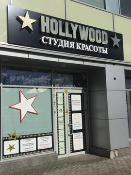 Продажа готового бизнеса, Красногорск, Красногорский район, Ильинское . - Фото 4