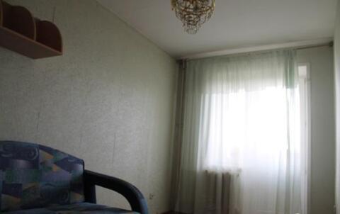 Улица Неделина 30; 4-комнатная квартира стоимостью 35000 в месяц . - Фото 4