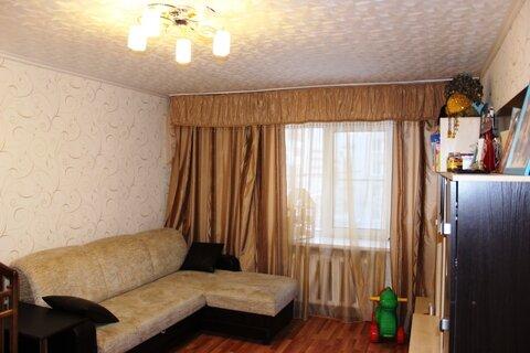 Продается 1-комн. квартира на ул. Касимовская, д. 17 - Фото 1