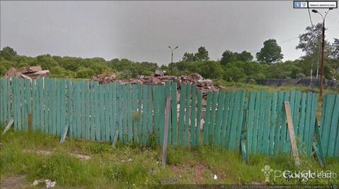 Продается земельный участок, г. Хабаровск, ул. Посадочная, Матвеевское . - Фото 3