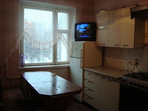 Сдается квартира, Чехов, 67м2 - Фото 4
