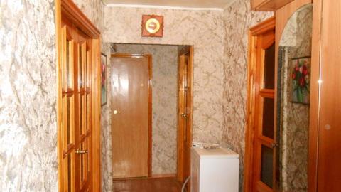 З-х комнатная квартира в Рузе - Фото 2