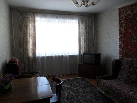 Сдам 3 комнатную квартиру за 11 тыс.руб - Фото 4
