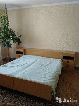Комната 18 м в 3-к, 2/2 эт. - Фото 2