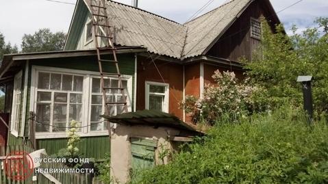 Продам участок. Всеволожск г, Колтушское шос. - Фото 1