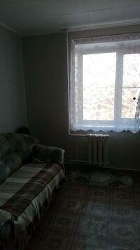 Сдается комната в г. Обнинск, пр. Ленина, д. 103 - Фото 4
