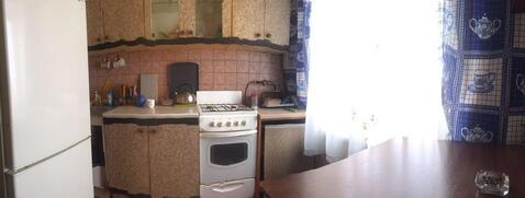 Продажа квартиры, Дедовск, Истринский район, Ул. Волоколамская 1-я - Фото 1