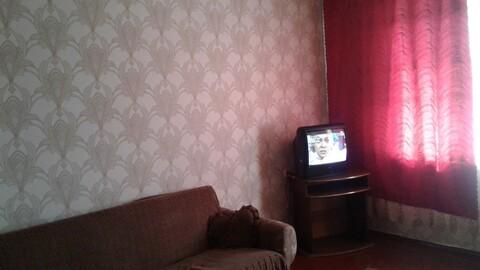 Сдам 1-к квартиру по ул. Бунина, 22 - Фото 1