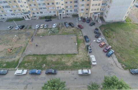 Продажа комнаты, Уфа, Ул. Мусы Джалиля - Фото 5