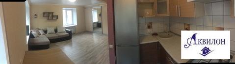 Продам 1 комнатную в САО - Фото 2