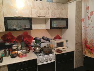 Продажа квартиры, Кохма, Ивановский район, Ул. Ивановская - Фото 1