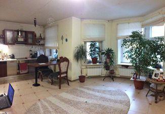 Продажа торгового помещения, Ярославль, Ул. Рыбинская - Фото 1