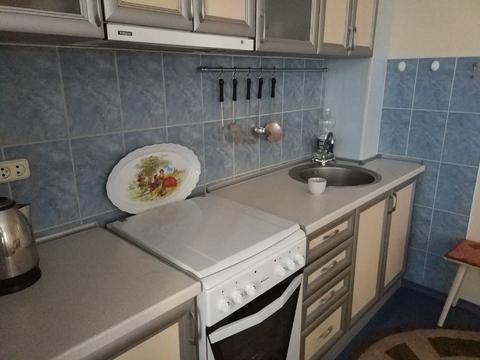 Продам 2-к.кв. Киевская на 3 этаже 14-этажного - Фото 1