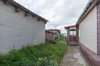 Продажа дома, Коченево, Коченевский район, Ул. Аргунова - Фото 2