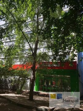Продается псн. , Москва г, Домодедовская улица 6к3 - Фото 3