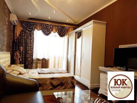 Продается 1 квартира 38,5 кв.м. с ремонтом и мебелью. - Фото 2