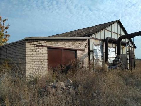 Продажа земельного участка, Средняя Ахтуба, Среднеахтубинский район, . - Фото 3