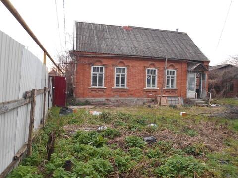 Земельный участок правильной формы с фасадом-22м. Фестивальном районе - Фото 2