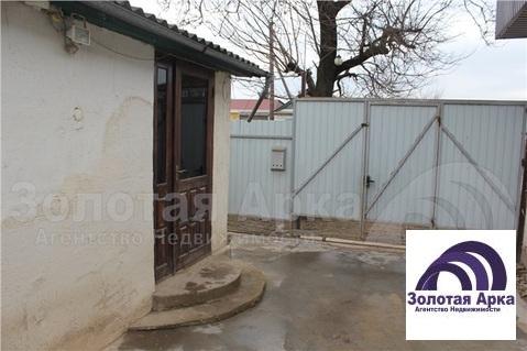 Продажа дома, Васюринская, Динской район, Ул. Интернациональная - Фото 2