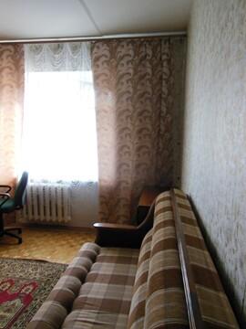 Квартира с мебелью и техникой на ул. Советская - Фото 2