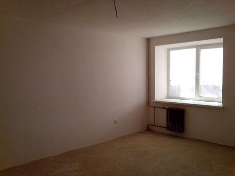 2 комнатная современная квартира, Ленинский проспект, д. 96а. - Фото 3