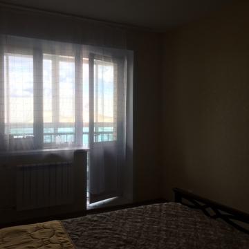 Сдается 2 комнатная квартира в центре (новый элитный дом) - Фото 5
