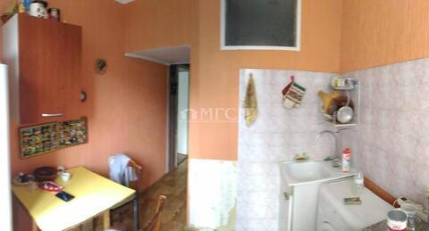Аренда 1 комнатной квартиры м.Спортивная (Комсомольский проспект) - Фото 3