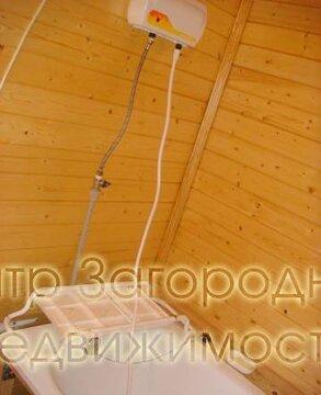 Дом, Симферопольское ш, Варшавское ш, 45 км от МКАД, Любучаны, СНТ . - Фото 2