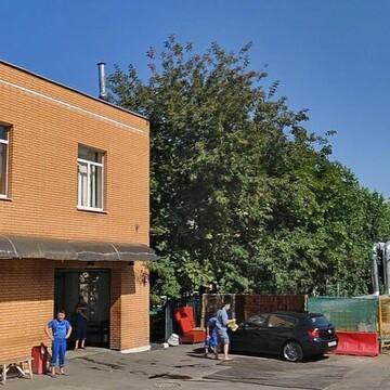 ГСК-22. Продам гараж 17м2, ул.Каховка д.28 - Фото 1