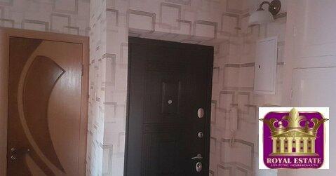 Продается квартира Респ Крым, г Симферополь, ул Ростовская, д 24 - Фото 2
