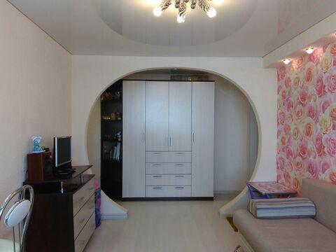 2-к квартира ул. Ленина, 112 - Фото 3