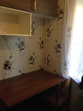Уютная чистая квартира в Голицыно за 20 т.р. Свободна! - Фото 4
