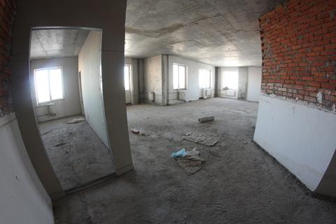 Продажа ЖК Грин Хаус 170м2 - Фото 5