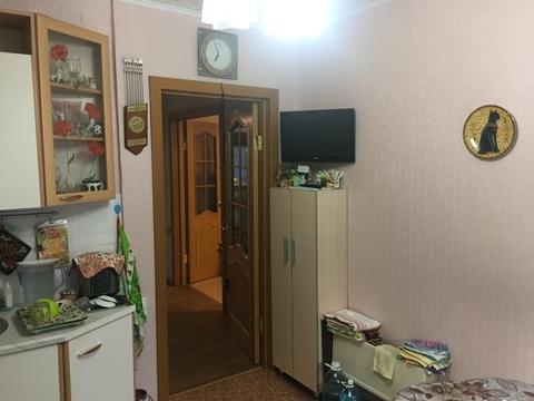 Квартиры, ул. Коробова, д.16 к.1 - Фото 4