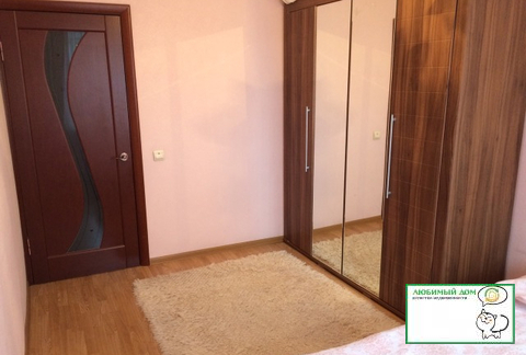 Продажа квартиры, Калуга, Ул. Хрустальная - Фото 2