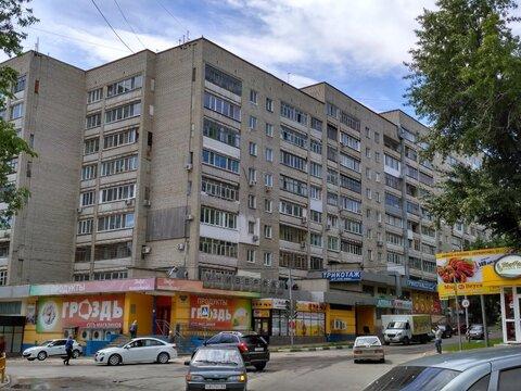 Сдаю 1 ком квартиру на Одесской д 9 - Фото 1