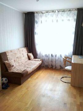 Купить трехкомнатную квартиру в Калининграде - Фото 3