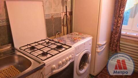 Квартира, ул. Серго Орджоникидзе, д.29 - Фото 4
