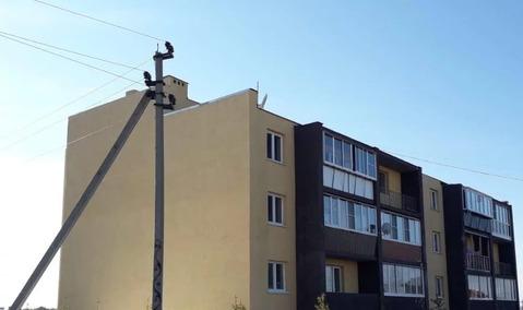 Объявление №55036339: Продаю 1 комн. квартиру. Новый Кременкуль, Солнечная, 91,