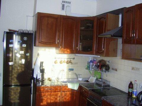 Продажа квартиры, м. Планерная, Ул. Воротынская - Фото 4