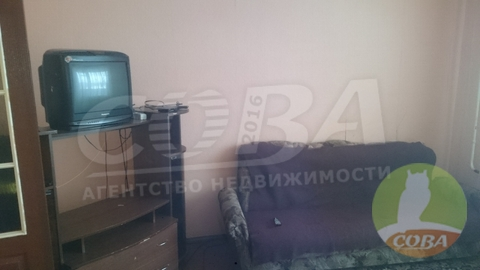 Аренда квартиры, Тобольск, 7-й А мкрн - Фото 4