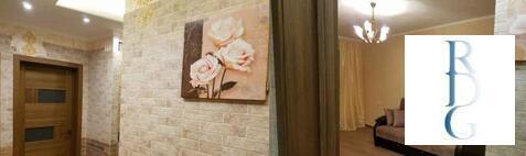 Аренда квартиры, м. Лермонтовский проспект, Ул. Рождественская - Фото 5