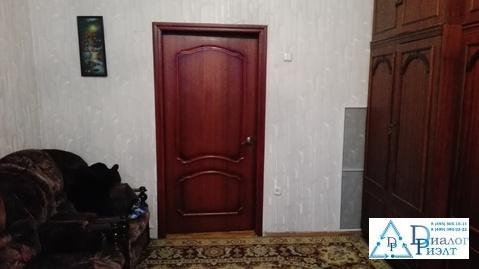 Комната в 2-комнатной квартире в г. Люберцы - Фото 3