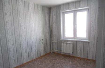 Квартира на две стороны - Фото 3
