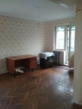 Сдается 1-комнатная квартира г. Жуковский, ул. Гагарина д.32 к 2 - Фото 4