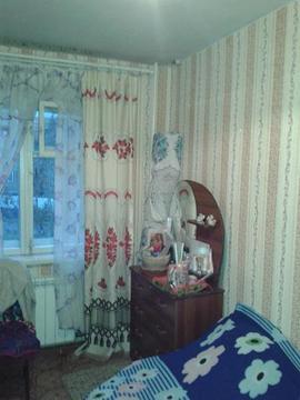 Продам 3-х комнатную квартиру, пр. Металлургов 15. - Фото 4
